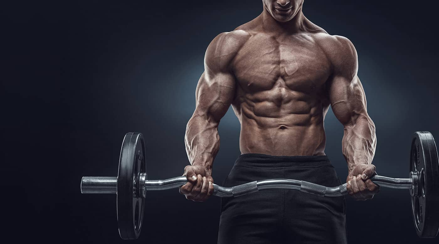 best place to buy testosterone online usa